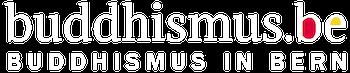 Logo - Buddhismus Bern - buddhismus.be